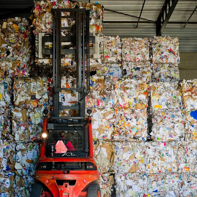 Waste-paper-recycling-740x740
