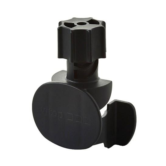 Mini Connector