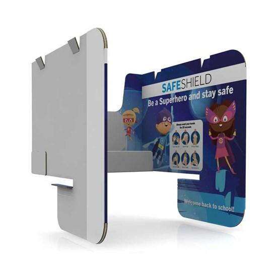 SafeShield-Desk-Divider