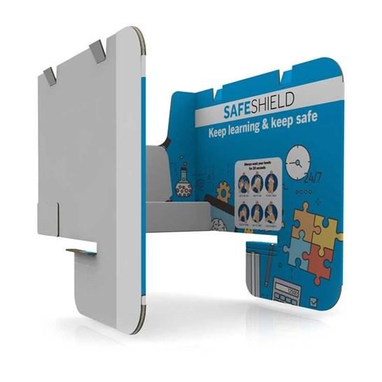 SafeShield-student-dividers