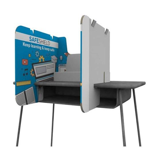 SafeShield-student-divider