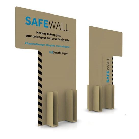 SafeWall-Workspace-Divider