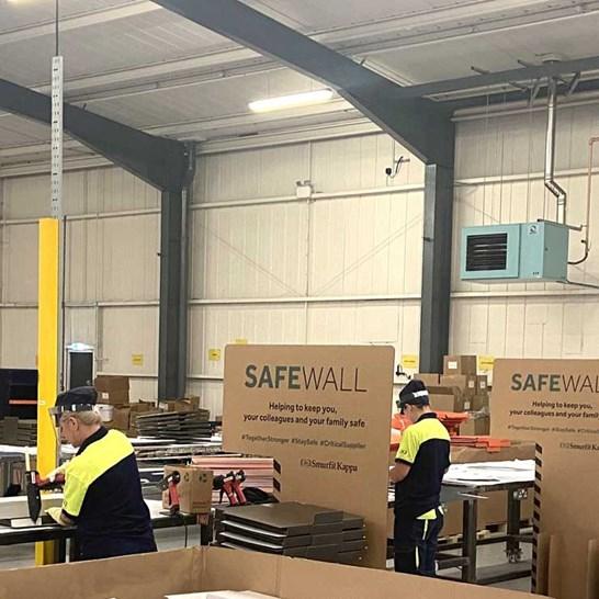 SafeWall-Workspace-Dividers