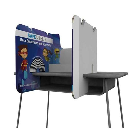School-Desk-Divider
