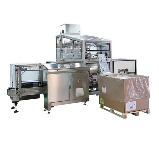 BIB-900-filling-machine