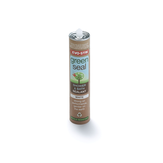 Adhesive-Sealent-Cartridges