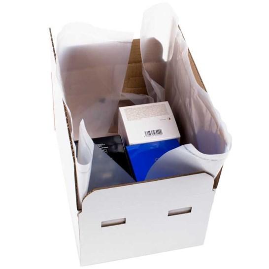 Air_Cushion_Packaging_2min