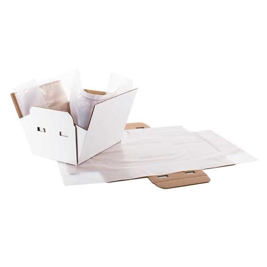 Air_Cushion_Packaging_3min