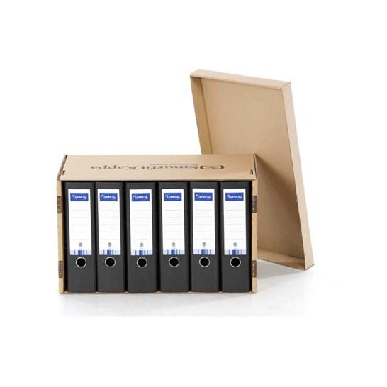 Archive-Boxes_3_min