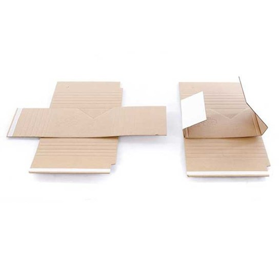 Book Wraps, Book Wrap Mailers
