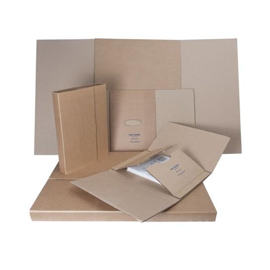 Book Wraps, Cardboard Book Wraps,