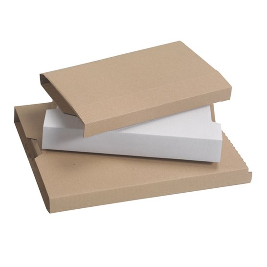 Book Wraps, Book Wrap Packaging