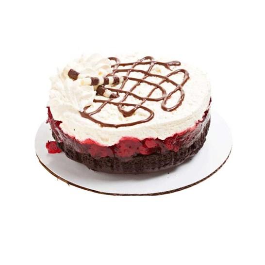 Cake_Base_Discs_Bakery_2_min