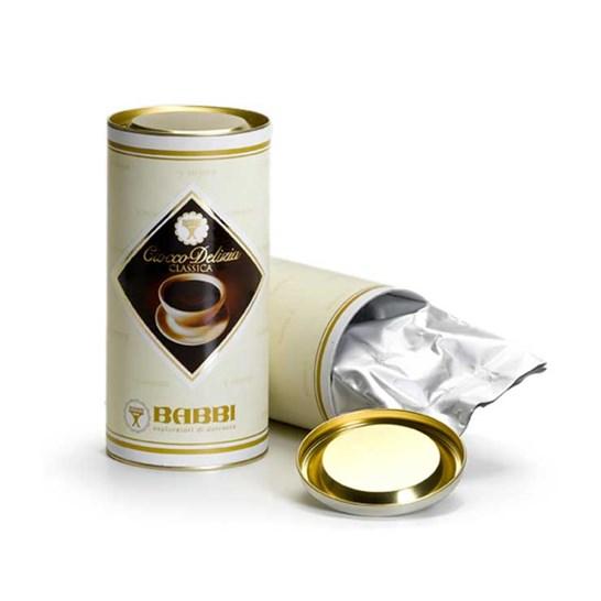 Food composites tube packaging Smurfit Kappa Composites 01946 61671 Composite_Tubes_Food-min