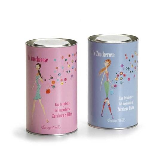 Composite_Tubes_Health composites tube packaging Smurfit Kappa Composites 01946 61671 Composite_Tubes_healthcare