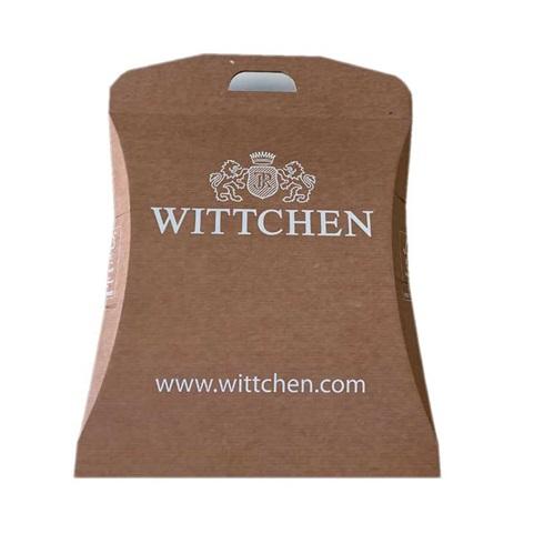 Corrugated Cardboard Envelope eCommerce