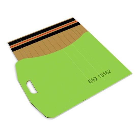Corrugated Cardboard Envelope