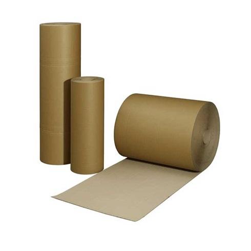 Corrugated_Rolls_1_min