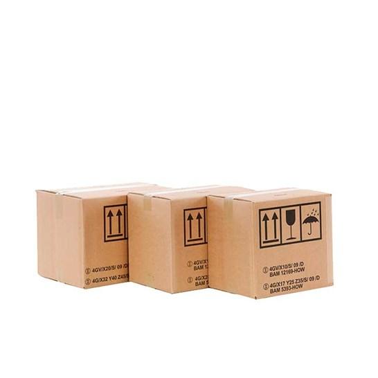 UN_Certified_4G_Packaging_DE_Dangerous-goods_min