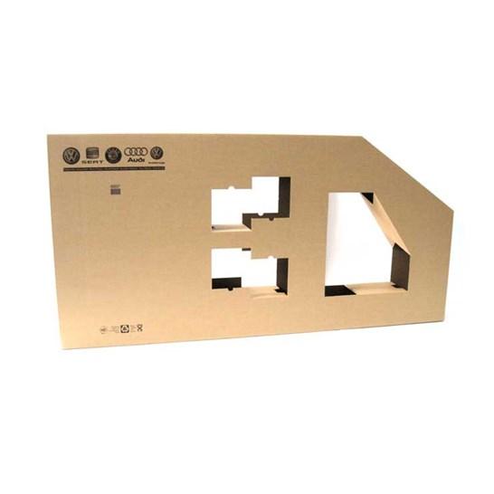 Easy_Glue_Pacakging_3_min