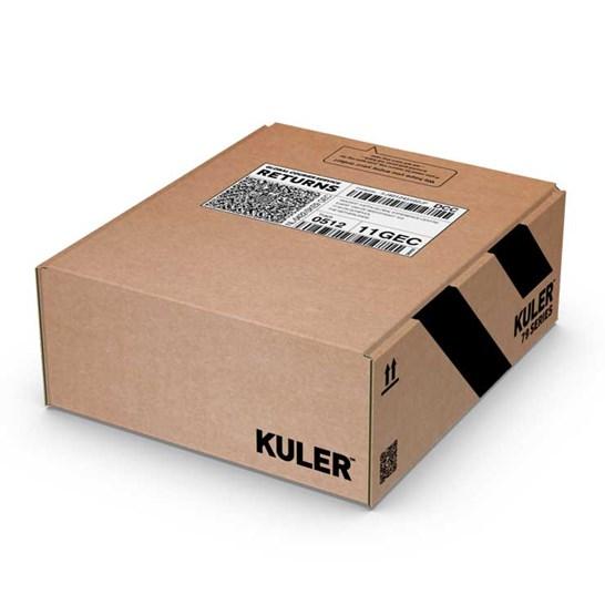 eCommerce Easy Product Returns Packs