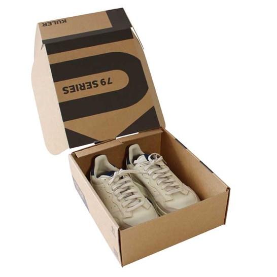 eCommerce-return-packaging-Footwear