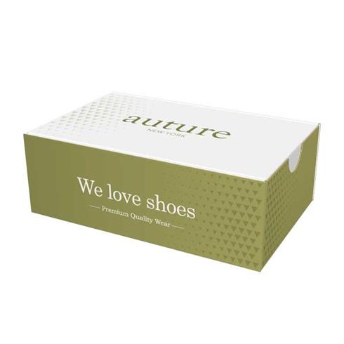 cardboard shoe boxes, cardboard shoe box, shoe boxes cardboard