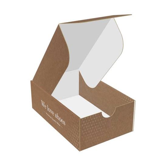 cardboard shoe boxes, cardboard shoe box, shoe boxes cardboard,