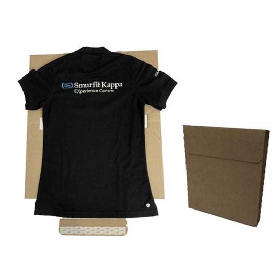 T Shirt Packaging, T Shirt Boxes, T Shirt Pack, T Shirt Box