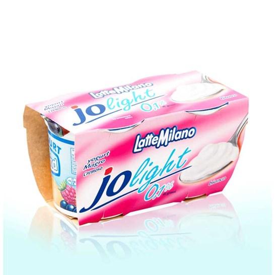 Folding_Carton_Dairy_min