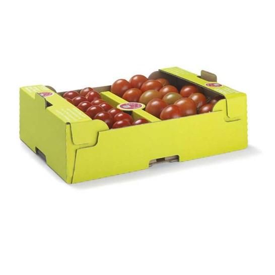 P84_Fresh_Produce_UK_Tomato_min