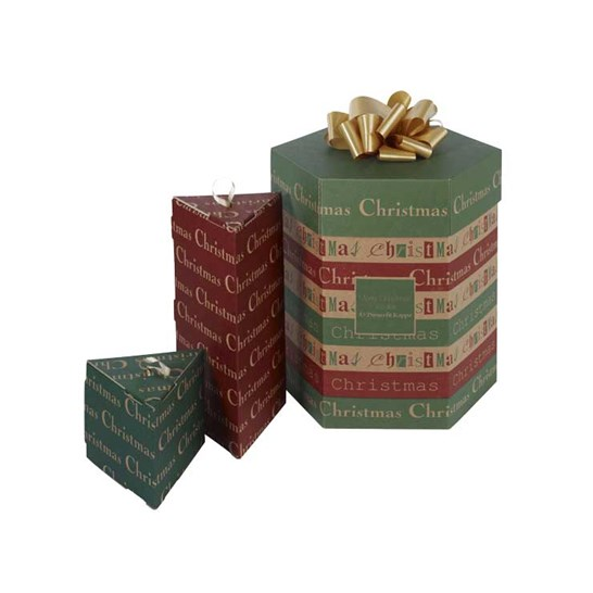 Gift-Packaging_2_min