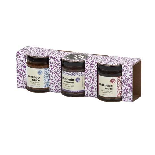 Gift-Packaging_Food_Cupboar_min