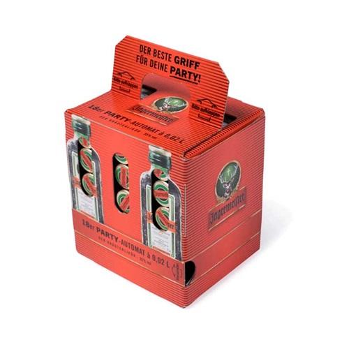 Gift_Packaging_1_min