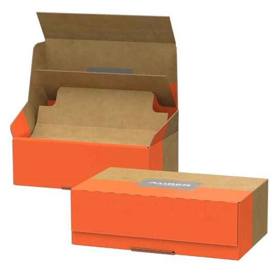 Hammock Fit packaging