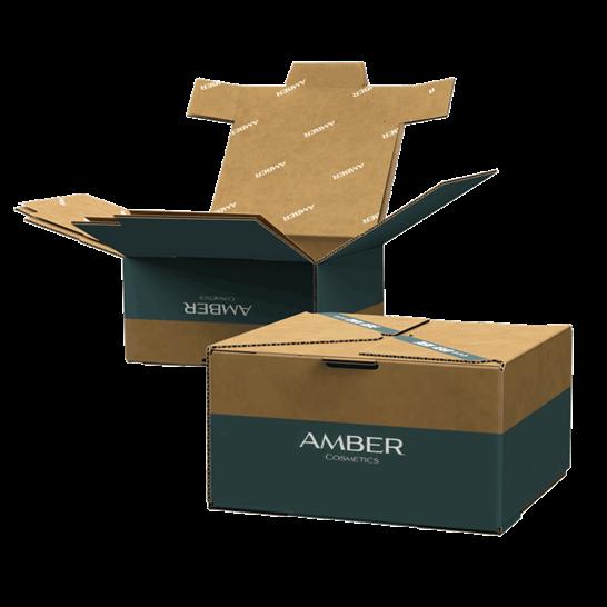 Scelpac Packaging