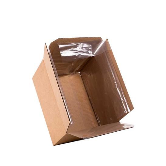 Heat_Shrink-Packaging_2_min