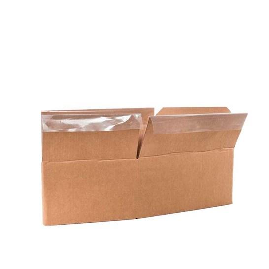 Heat_Shrink-Packaging_3_min