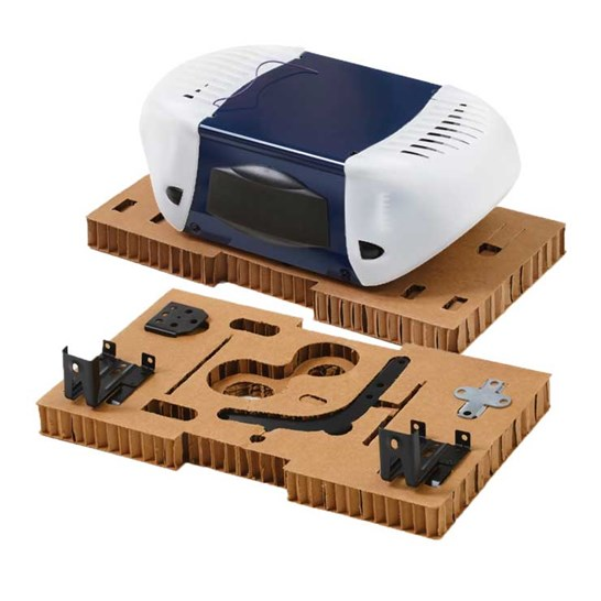 Hexacomb_Electronics