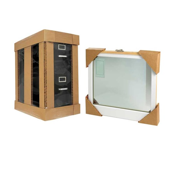 Hexacomb_Furniture