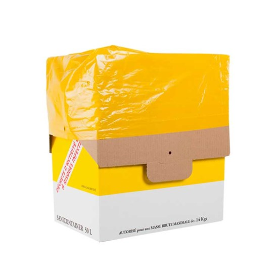 Infectious_Waste_Packaging_2_min