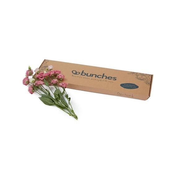 Letterbox-Sized-Postal-packs-Flowers