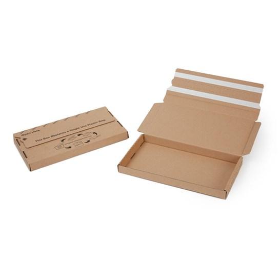 Letterbox-Sized-Postal-packs