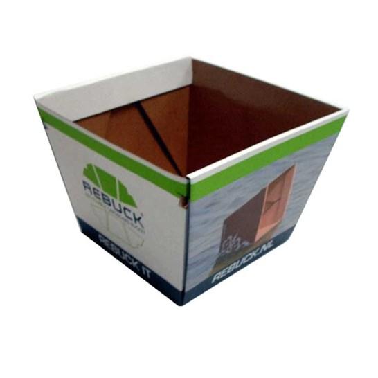 Liquid_Packaging_1_min