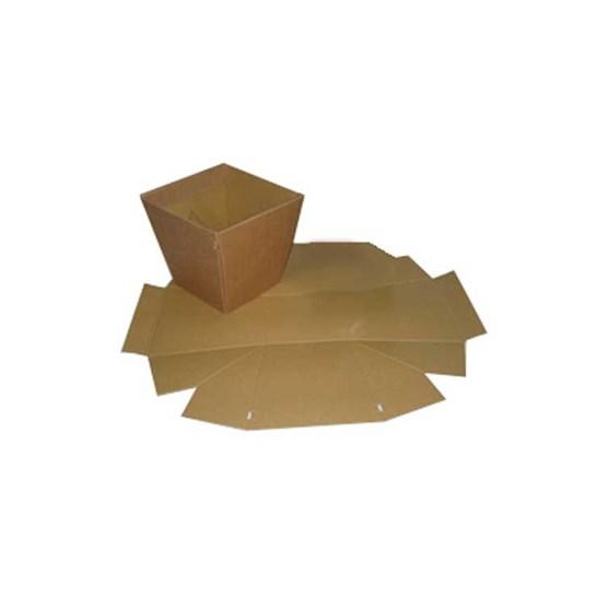 Liquid_Packaging_2_min