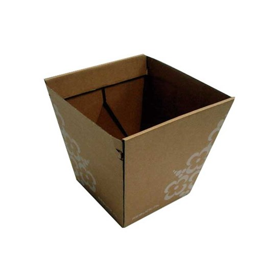 Liquid_Packaging_min