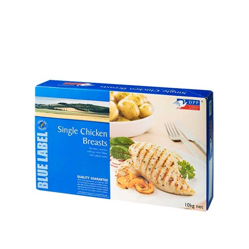 Meat_and-Poultry_Box_1_min