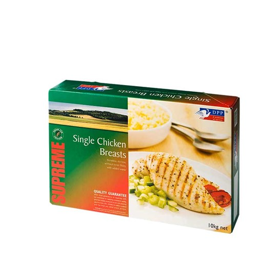 Meat_and-Poultry_Box_2_min