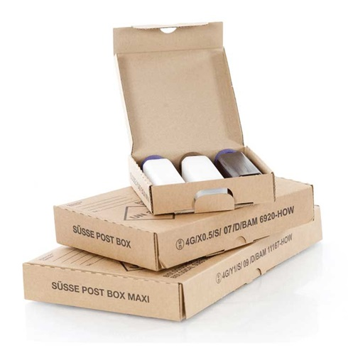 Medical_Packaging_1_min