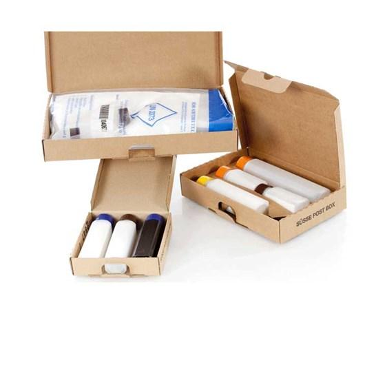 Medical_Packaging_2_min